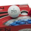 RZN MS Tour golf ball