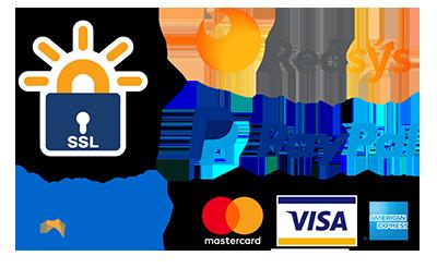 RZN Secure Payment